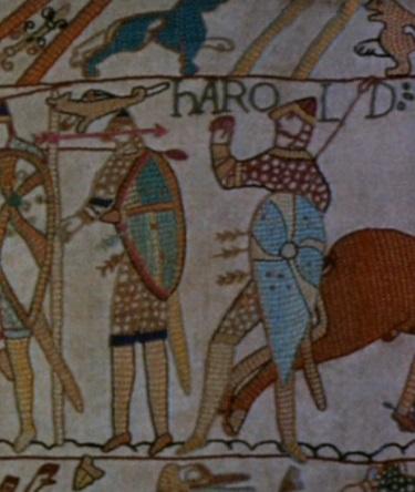 File:Harold II.jpg