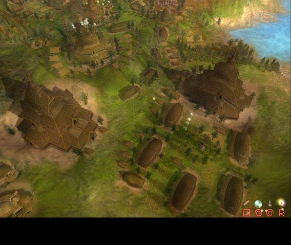 File:BW warm2 village.jpg