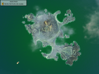 Land1Aerial