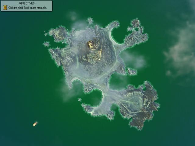 File:Land1Aerial.png