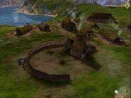 Norse workshop
