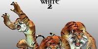 Tiger (BW2)