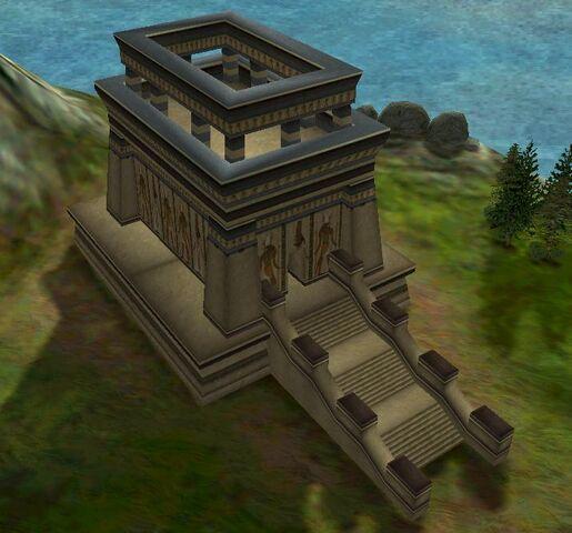 File:Egyptian Wonder.JPG