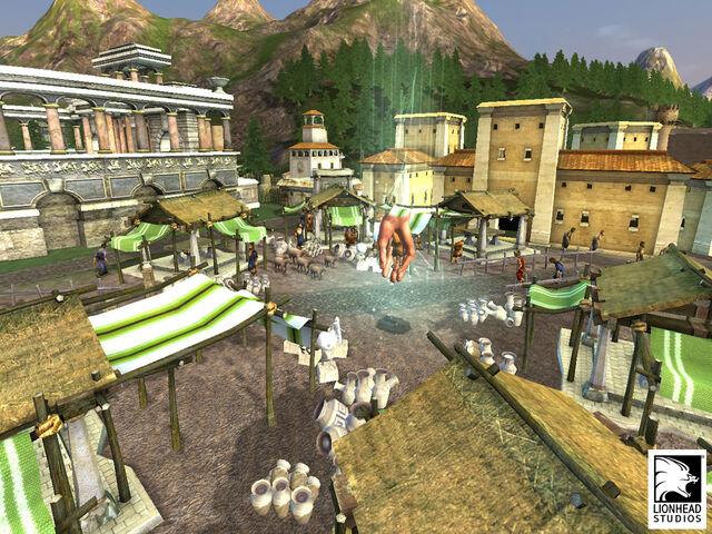 File:20050303 GreekCityMarket.jpg