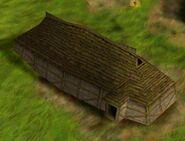 Large Abode