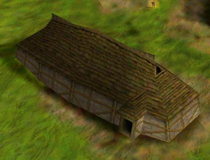 File:Large Abode.JPG