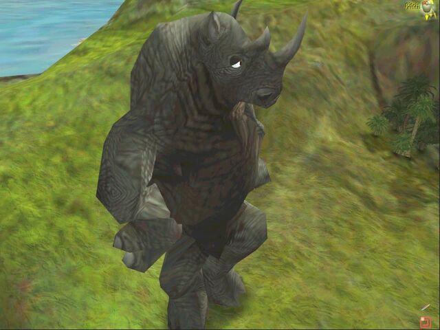 File:Rhino.jpeg