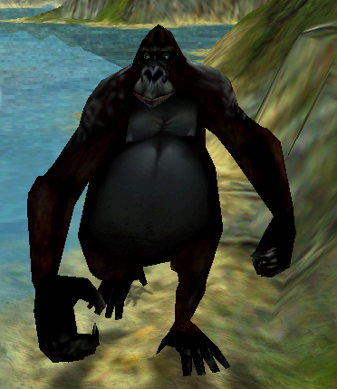 File:Neutral gorilla.png