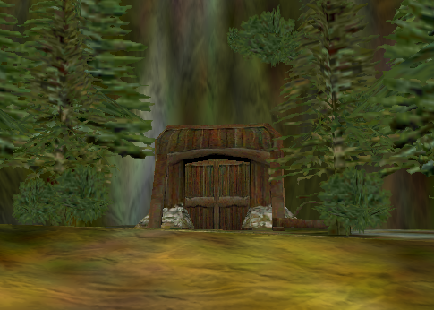 File:Piperhideout.png