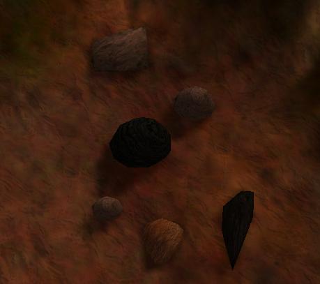 File:Rocks.png