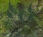 Treepuzzle2
