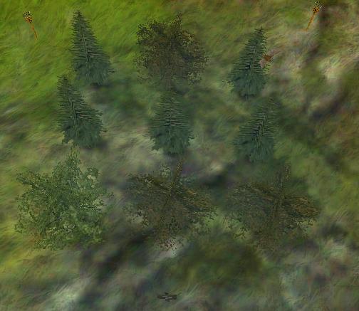 File:Treepuzzle2.png