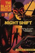 NightShift 0