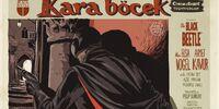 Kara Böcek (story)