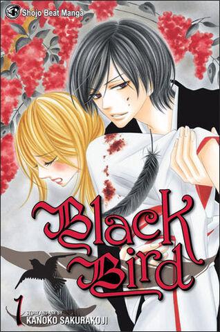 File:Blackbird~0-1-.jpg