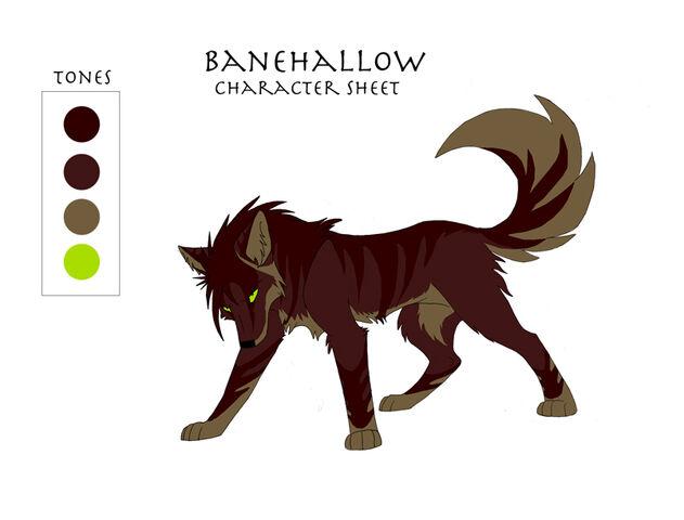 File:Character Sheet 22 Banehallow by KayFedewa.jpg