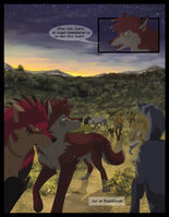 BBA graphic Novel pg 23 by KayFedewa
