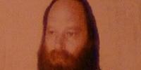 Paul de Csernatony