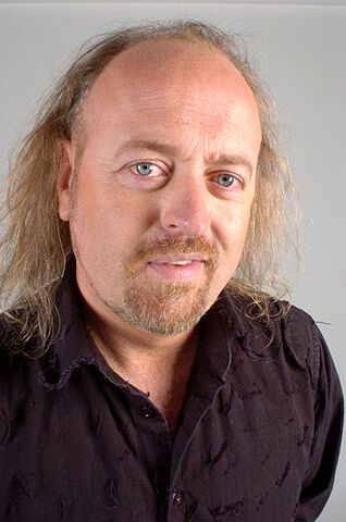 File:BillBailey.jpg
