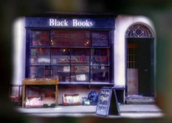 File:Black Books.jpg