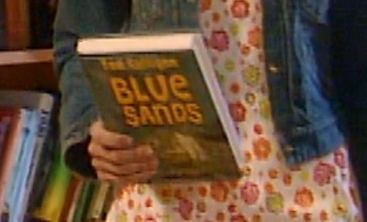 File:Blue Sands.png