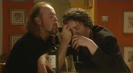 File:Drunk (2).jpg