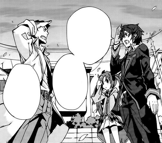 File:Tadashima, Rentaro and Enju part ways.png