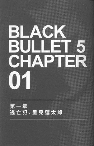 File:The Fugitive, Satomi Rentaro, Cover.png