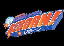 Reborn Wiki