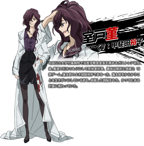 File:Sumire - Main.png