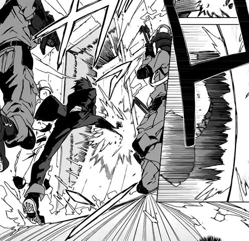 File:Rentaro takes the door down.png
