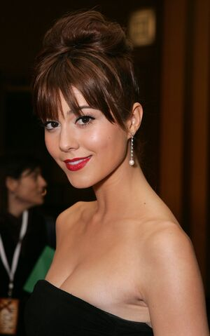 File:Mary elizabeth winstead - black christmas 20080802 01.jpg