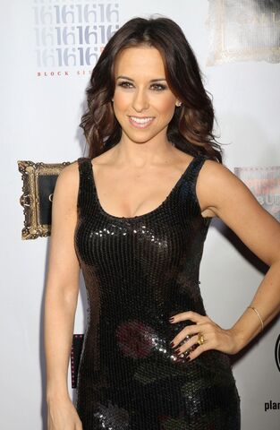 File:Lacey Chabert in 2012.jpg