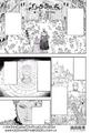 Thumbnail for version as of 02:06, November 9, 2015