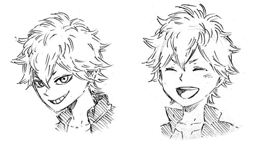 File:Asta initial concept expressions.png