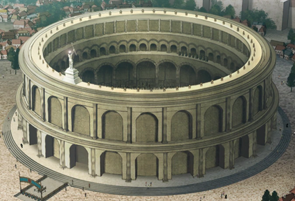 File:Magic Knights entrance exam venue.png