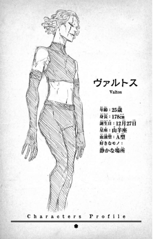 File:Valtos Characters Profile.png