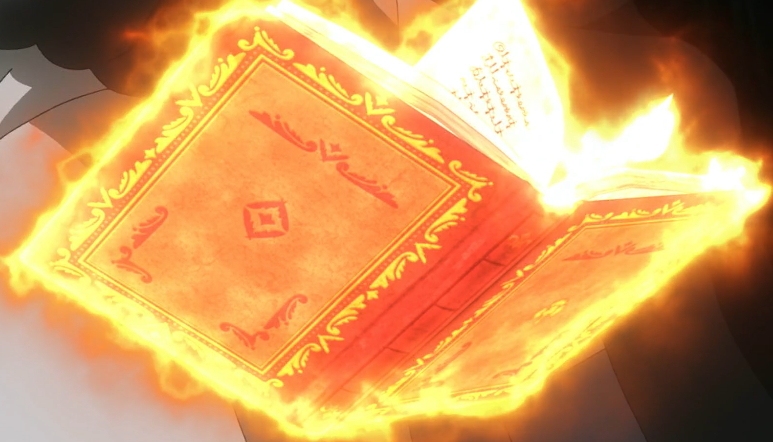 File:Theresa's grimoire.png