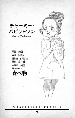 File:Charmy Characters Profile.png