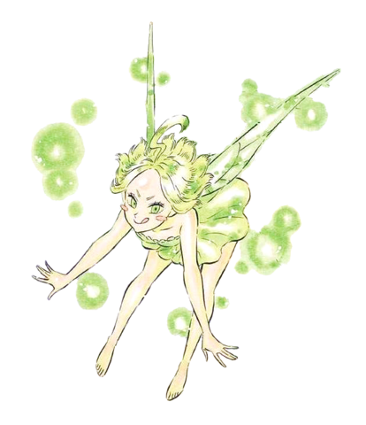 File:Sylph full.png