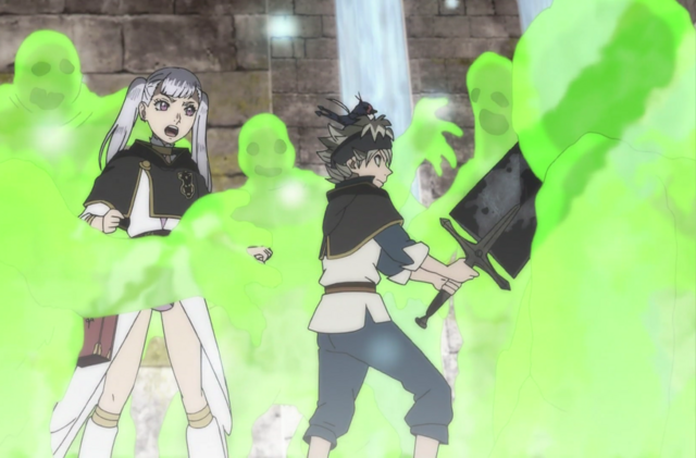 File:Asta and Noelle in trouble.png