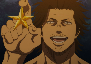 File:Yami shows the star of excellence.png