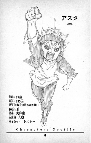 File:Asta Characters Profile.png