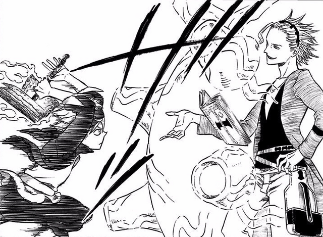 File:Asta and Sekke - Exam Battle.png
