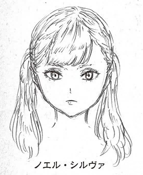File:Noelle initial concept head.png