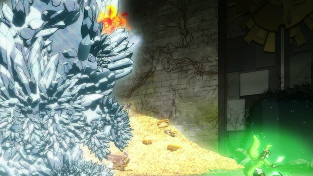 File:Mars about to attack Mimosa and Noelle.png