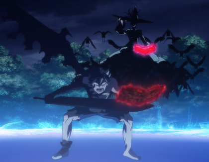 File:Witch Queen takes control of Asta.png