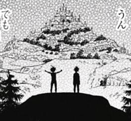 File:Asta and Yuno vowing to care for their comrades.png
