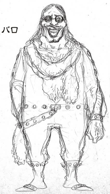 File:Baro initial concept full body.png