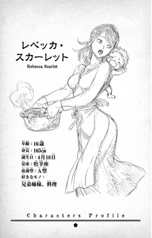 File:Rebecca Characters Profile.png